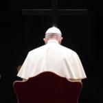 Papa via crucis via vatican-news 2020-04-10 alle 09.57.24