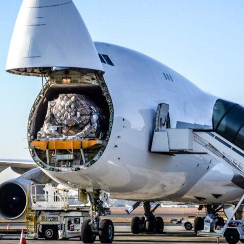 Iata voli e posti di lavoro a rischio da Venezia a tutto il mondo