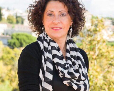 Turismo Investimenti Daniela Baldelli Omnia