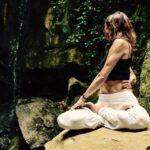 Domenica YogaShape Frassanelle