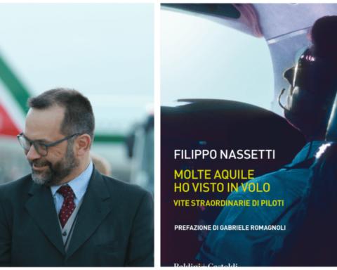 Filippo Nassetti
