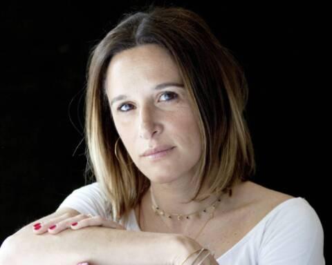 Valeria Parrella