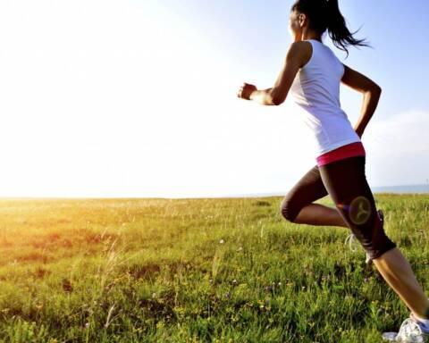 benessere corsa runfluness