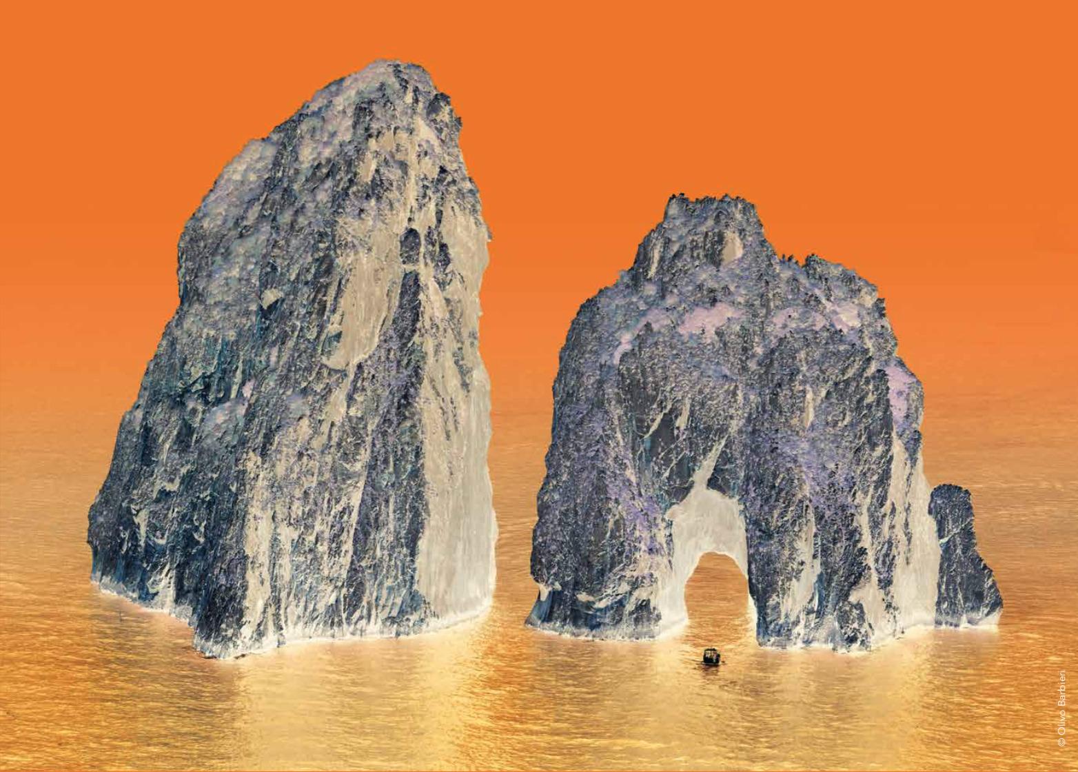 Capri mostra fotografica