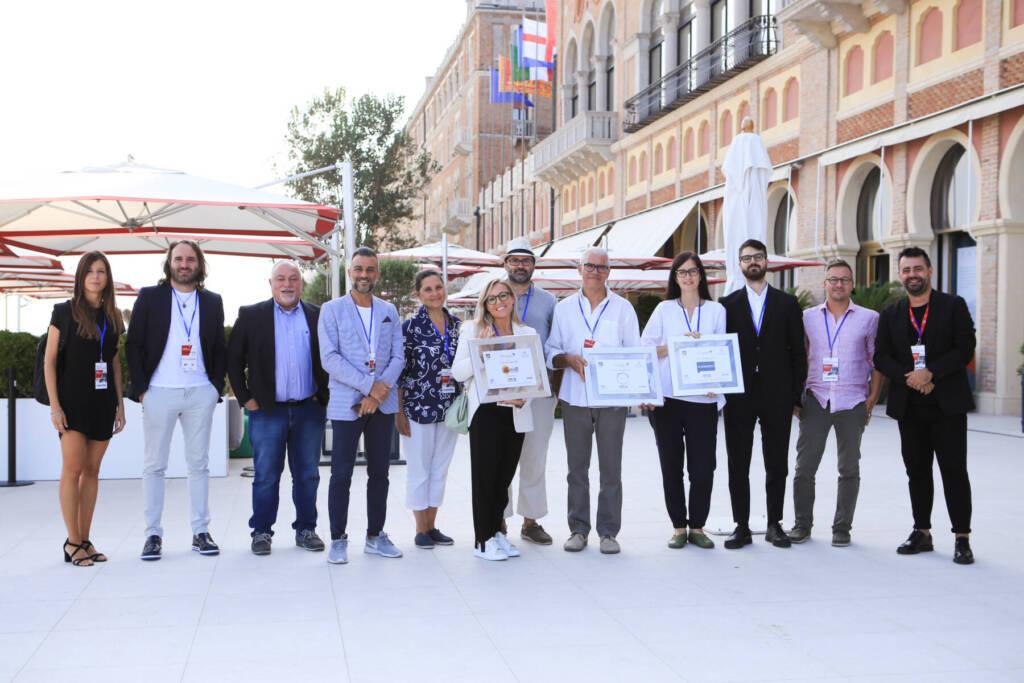 Premio Filmagogia 2021